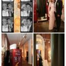 130x130 sq 1393297000020 wedding1