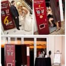 130x130 sq 1393297003738 wedding1
