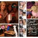 130x130 sq 1393297007769 wedding1
