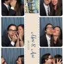 130x130 sq 1393297761916 wedding