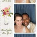 130x130 sq 1393297772322 wedding