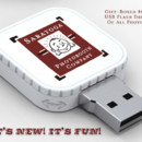 130x130 sq 1394305712108 trix drive photobooth