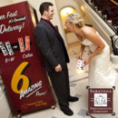130x130 sq 1488256655852 wedding booth