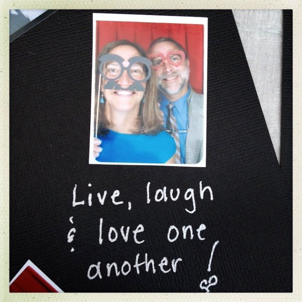photo 56 of Saratoga Photobooth Company