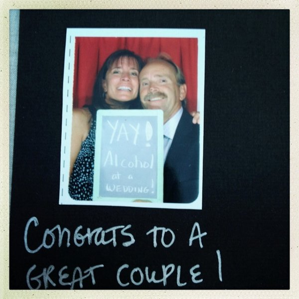 photo 79 of Saratoga Photobooth Company