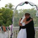 130x130_sq_1353349751498-ceremonyending