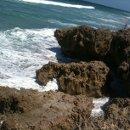 130x130 sq 1353349870498 cliff