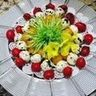 Elegant Events and Custom Catering image