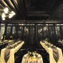 130x130 sq 1454510762573 wedding 5