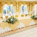 130x130 sq 1489173054968 weddinglinenrental