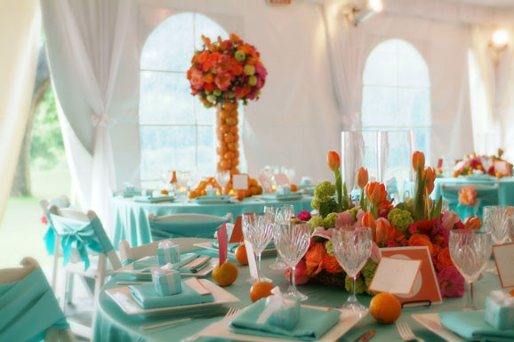 Eco Friendly Wedding Invitations as perfect invitations sample