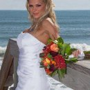 130x130_sq_1337224394332-beachwedding