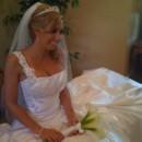 130x130 sq 1395256655296 wedding