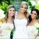130x130 sq 1395256660369 wedding
