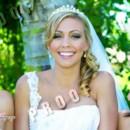 130x130 sq 1395256665186 wedding
