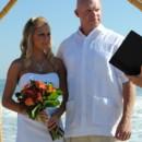 130x130 sq 1395256670637 wedding