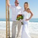 130x130 sq 1395256679548 wedding
