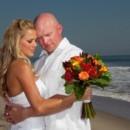 130x130 sq 1395256684521 wedding