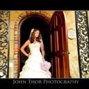 130x130 sq 1395256689926 wedding