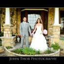 130x130 sq 1395256695208 wedding