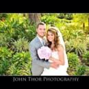 130x130 sq 1395258061069 wedding1