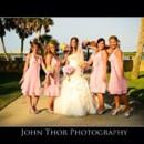 130x130 sq 1395258089728 wedding1