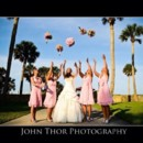 130x130 sq 1395258093598 wedding1