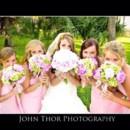 130x130 sq 1395258098112 wedding1