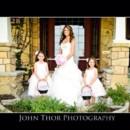 130x130 sq 1395258102324 wedding1