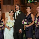 130x130_sq_1345402709862-weddingparty2