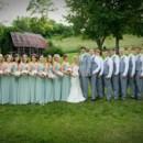 130x130 sq 1373690520505 wedding party