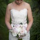 130x130 sq 1373690830675 lauren and caleb lauren s bridal portraits 0026