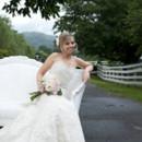 130x130 sq 1373690866413 lauren and caleb lauren s bridal portraits 0056