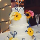 130x130 sq 1373691174673 cake
