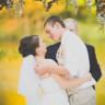 Tindell Weddings image