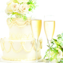 130x130 sq 1453331882741 champagne cakegettyimages 483226108