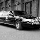 130x130 sq 1357321921587 wedding