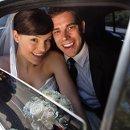 130x130 sq 1357321923951 wedding3