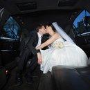 130x130 sq 1357321925098 wedding4