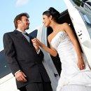 130x130 sq 1357321926336 wedding5