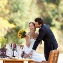 130x130 sq 1337377637605 wedding