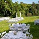 130x130 sq 1337377787043 wedding2