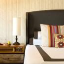130x130 sq 1430357349451 new guestroom details