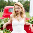 130x130 sq 1418910599428 caledon wedding photography 327