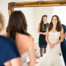 130x130 sq 1428609541808 jessicafernandez mirrorshot