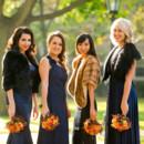 130x130 sq 1428609554699 jessicafernandez bridesmaids
