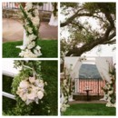 130x130 sq 1394079695482 jp cermony chuppah deatils collage reduce