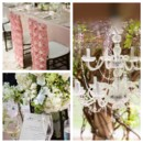 130x130_sq_1394079839856-jp-tablescape-destails-2-collage-reduce