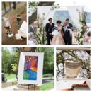 130x130 sq 1394079951941 jp ceremony details   kiddush collage reduce