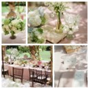 130x130 sq 1394079986804 jp tablescape details collage reduce